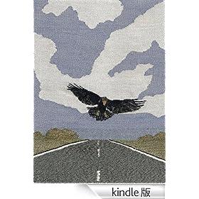 """WHERE'S CARMINE?"" (The Kansas City Marvels Book 3) (English Edition)"