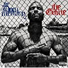 The Documentary 2 [Explicit]