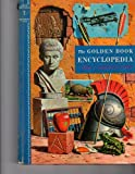 img - for The Golden Book Encyclopedia (Volume 1 - Aardvark to Army) book / textbook / text book