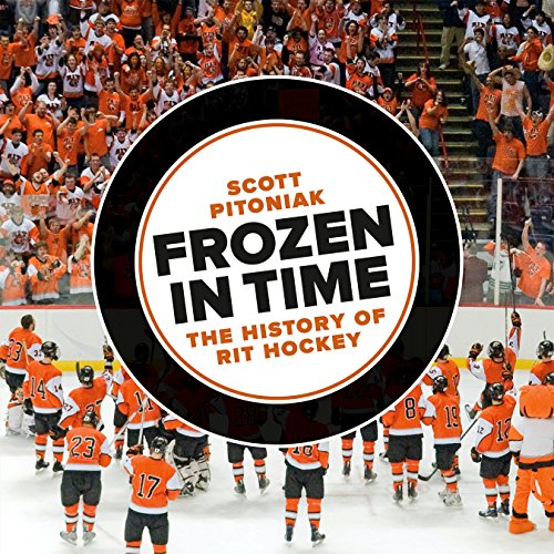 frozen-in-time-the-history-of-rit-hockey