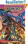Dragonlance Classics Volume 1