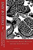 Days of Awe: The Velveteen Rabbi's Machzor for the Yamim Nora'im