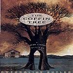 The Coffin Tree   Gwendoline Butler