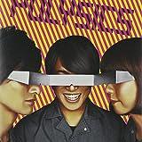 eee-P!!!(初回生産限定盤)(DVD付)