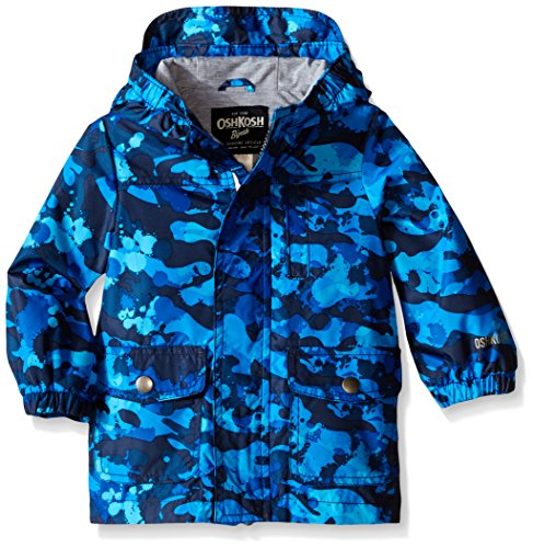 osh-kosh-baby-printed-enhanced-radiance-rain-slicker-blue-12-months