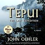Tepui: The Last Expedition | John Oehler