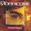 Film Music of Ennio Morricone, Vol. 1