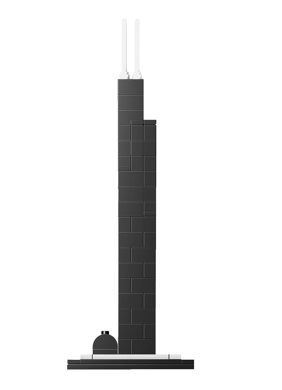 width=361