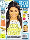 People Style Watch [US] July 2013 (�P��)