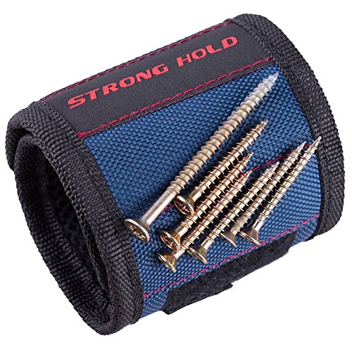 super-strong-magnetic-wristband-holds-small-metal-tools-screws-nails-bolts-tightly-while-working-emb