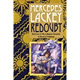 Redoubt: Book Four of the Collegium Chronicles (A Valdemar Novel) ~ Mercedes Lackey