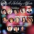 ABC a Holiday Affair