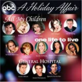 ABC a Holiday Affair