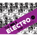 The No.1 Electro Album