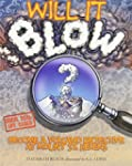 Will It Blow?: Become a Volcano Detec...