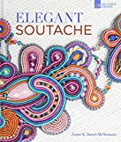 img - for Elegant Soutache book / textbook / text book