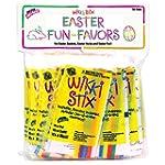 Wikki Stix Easter Fun Favors