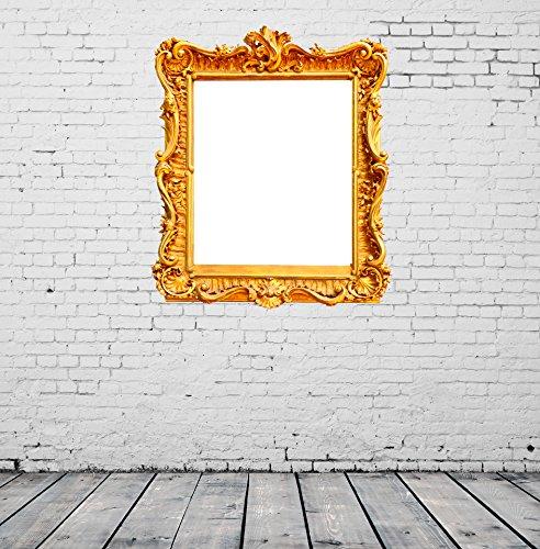 photocall-marco-de-fotos-15x2m-marco-para-fotografias