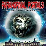 Paranormal Portals: Haunted Hotels, Inns and Grills | OH Krill