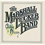 Carolina Dreamspar The Marshall Tucker Band