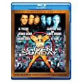 Any Given Sunday: 15th Anniversary [Blu-ray] [1999] [US Import]