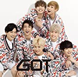 BE MY GIRL♪GOT7