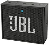 JBL GO Wireless Portable Speaker Enceintes PC / Stations MP3 RMS 3 W...