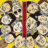 大阪にはいっぱいあるんやでぇ〜の歌♪よしもと☆大阪好っきゃねんず