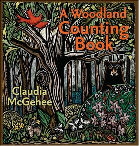 a-woodland-counting-book