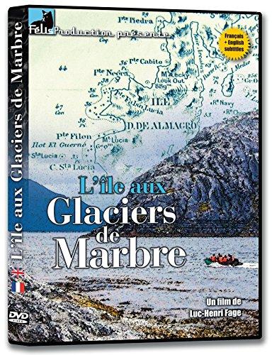 lile-aux-glaciers-de-marbre