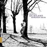 Il Divinopar Francesco Da Milano