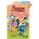 Adventure Time Vol. 2