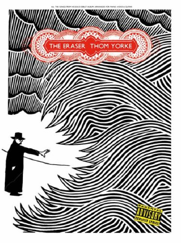 Thom Yorke:  The Eraser  PDF