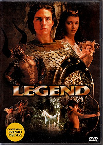 legend-di-ridley-scott-2-edizione-20th-century-fox