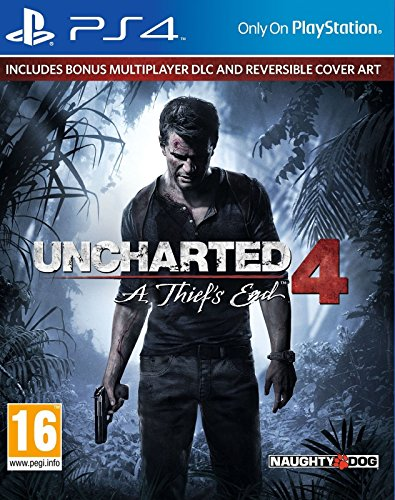 Uncharted-4-A-Thiefs-End-Launch-Edition-PS4