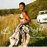 Wright,Lizz