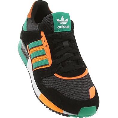 Germany Mens Adidas Zx 630 - Adidas Originals Mens Running Shoes Dp B00i3k8ix0