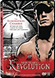 Wwe: New Year's Revolution 2006 [DVD] [Region 1] [US Import] [NTSC]