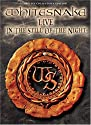 Whitesnake - Live in the Still of the Night (2 Discos) (+CD) [DVD]