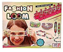 Ekta Fashion Loom Bands