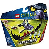 レゴジャパン 70137 コウモリ・ストライク 【LEGO】