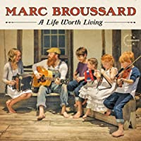Marc Broussard | Format: MP3 Music   Sales Rank in Albums: 50 (previously unranked)   Download:   $9.49
