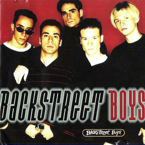 cd-album-backstreet-boys-13-tracks-weve-got-it-goin-on-anywhere-for-you-get-down-youre-the-one-for-m