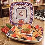 Chip & Dip - Clemson
