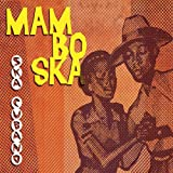 Mambo Ska