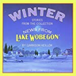 Winter: Stories from the Collection N...