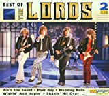 echange, troc The Lords - Best Of The Lords
