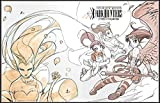 Dark-Hunter Mikro Chasers Coloring Book