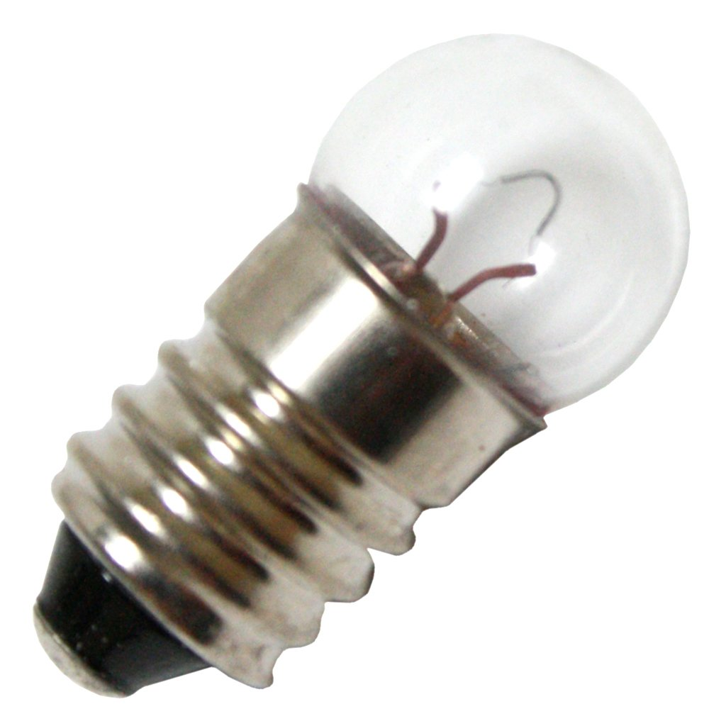 Help finding mini led light bulb community forums Mini bulbs
