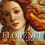 Florence: The Paintings & Frescoes, 1...